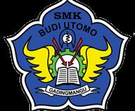 logo_smk