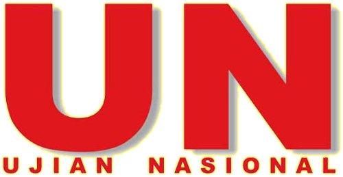 Pengumuman Hasil Kelulusan UN SMA/SMK/SMP